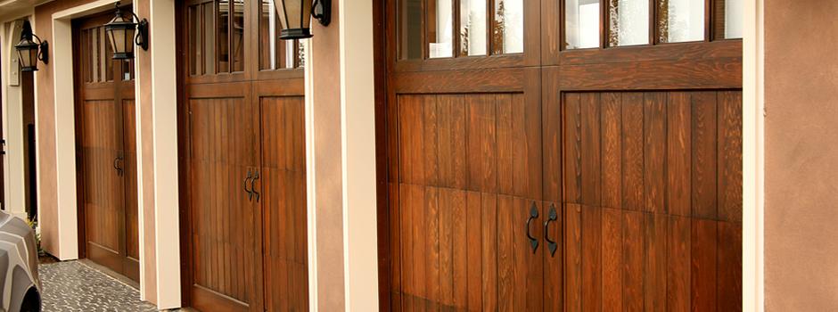 Garage Doors Zarsky Lumber Eshowroom